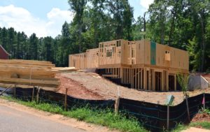 The Pros and Cons of Becoming an Owner Builder