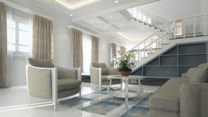 Home Design Ideas that won't Break the Bank